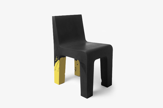 constructionless-chair