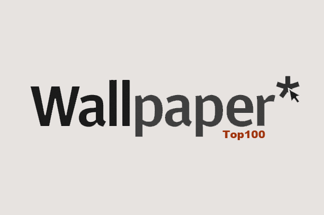 wallpaper-top100