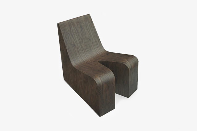 sexy-relaxy-wood