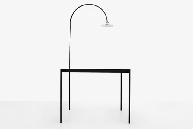 table-and-lamp