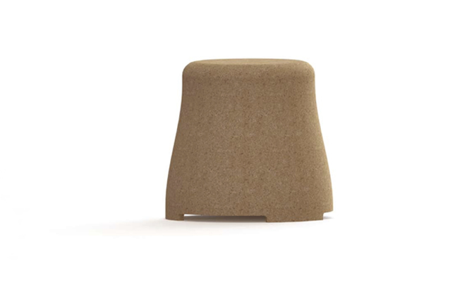 breathe-stool-by-torsten-neeland
